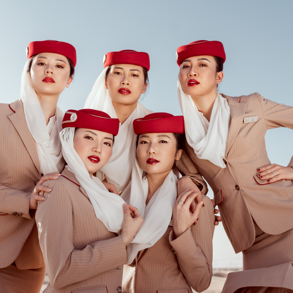 airline crew discount hotels
